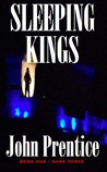 Sleeping Kings (Dark Force