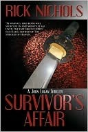 Survivor's Affair