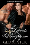 The Good Sinner's Naughty Nun