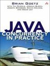 Java Concurrency ...