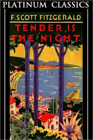 Read Tender Is the Night PDF