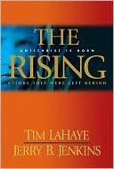 The Rising by Tim F. LaHaye