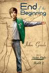 End of the Beginning (Tales of Foster High, #2)