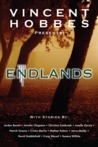 The Endlands by Vincent Hobbes