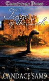 Keeper of the Loch by Candace Sams