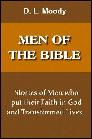 The Men of the Bible