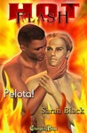 Pelota! A Basque-Inuit Love Story
