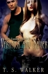 Veronica and Xavier