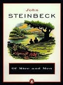 Download online for free Of Mice and Men by John Steinbeck PDF