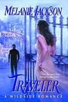 Traveler (Wildside, #1)