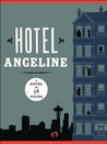 Hotel Angeline