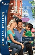 Love and the Single Dad by Susan Crosby