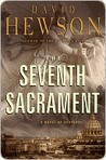 The Seventh Sacrament (Nic Costa, #5)