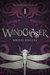 Windchaser (Phantom Island Book 1)