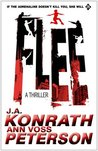 Flee - A Thriller by J.A. Konrath
