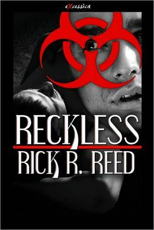 Reckless by Rick R. Reed