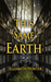 This Same Earth (Kindle Edition)