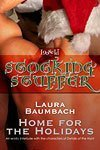 Home for the Holidays by Laura Baumbach