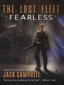 Fearless (The Lost Fleet, #2)