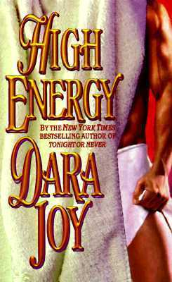 Download online for free High Energy (Tyber and Zanita #1) PDF by Dara Joy