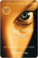 The Host (The Host, #1)