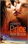 Parker's Price