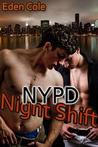 NYPD Night Shift