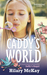 Caddy's World (Casson Famil...