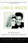 Child Bride by Suzanne Finstad