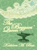 The Beggars' Queen