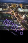 Nights at the Cuzco by Kara Jorges