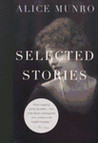 Selected Stories (Vintage Contemporaries)