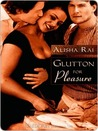 Glutton for Pleasure (Pleasure Series, #1)