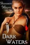 Dark Waters (Celtic Legacy, 1)