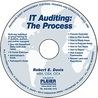 IT Auditing: The Process