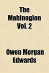 The Mabinogion Vol. 2