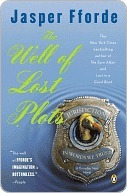 Download The Well of Lost Plots (Thursday Next #3) by Jasper Fforde FB2
