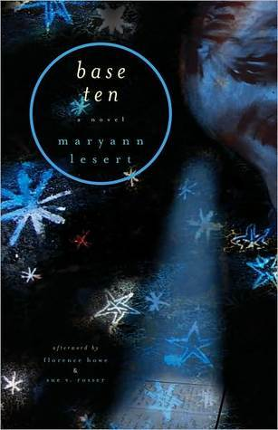 Base Ten by Maryann Lesert