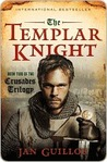 The Road to Jerusalem (The Crusades Trilogy, 1)