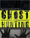 The Other Side: A Teen's Guide to Ghost Hunting and the Paranormal