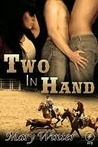 Two In Hand (Two #1)