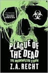 Plague of the Dead
