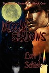 Wiccan Shadows
