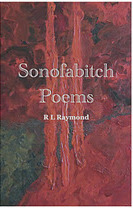Sonofabitch Poems