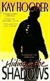 Hiding in the Shadows (Bishop/Special Crimes Unit, #2)