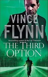The Third Option (Mitch Rapp, #2)