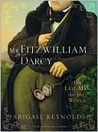 Mr. Fitzwilliam Darcy: The Last Man in the World
