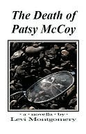 The Death of Patsy McCoy by Levi Montgomery