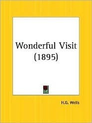 The Wonderful Visit