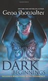 Dark Beginnings (Includes: Lords of the Underworld, #0.5 & #3.5 & #4.5)